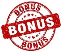 migliori-bonus-scommesse-bonus-quote