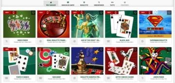 promozioni-sisal-e-bonus-casino-poker-bingo