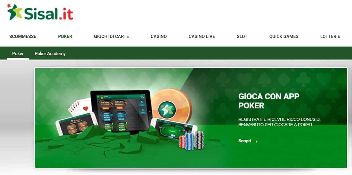 sala_da_poker_sisal
