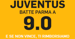 Pronostici-Serie-A-1a-giornata
