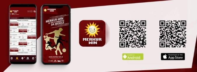 app-merkur-win-scommesse-mobile