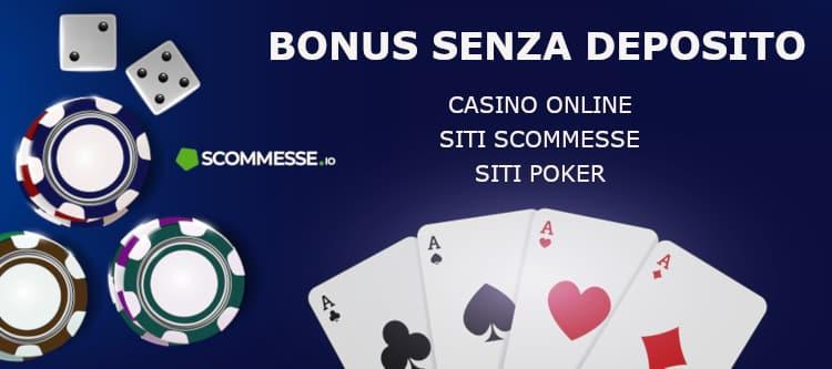 bonus-senza-deposito