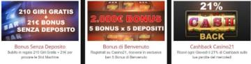 casino21_bonus_benvenuto_cosa_sapere