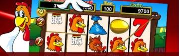 cosa_sapere_bonus_betnero_casino
