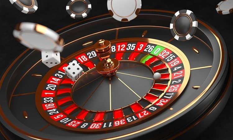 giochi-casino-probabilta-di-vincita