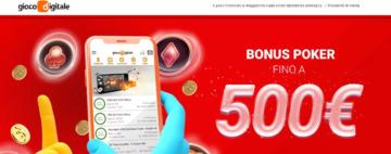 gioco-digitale-bonus-poker