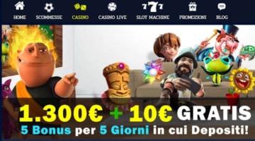 guida_bonus_benvenuto_betnero_casino