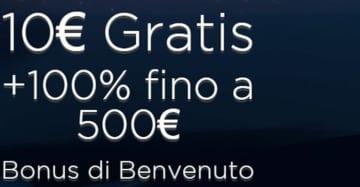 guida_casino_com_bonus