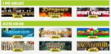lottoland_recensione_giochi_casino