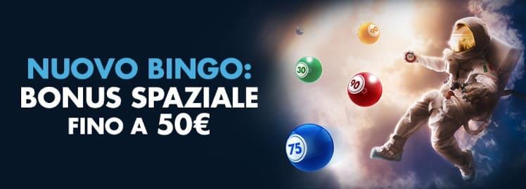 lottomatica_bingo-bonus