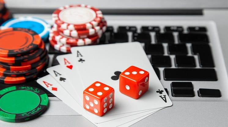 migliori-casino-in-internet