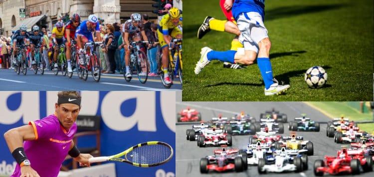 migliori-siti-scommesse-sportive