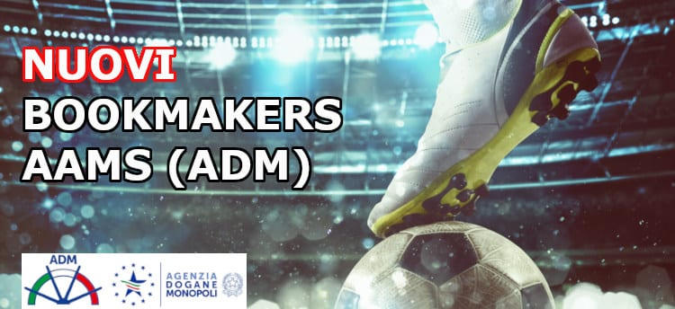 nuovi-bookmakers-aams-adm