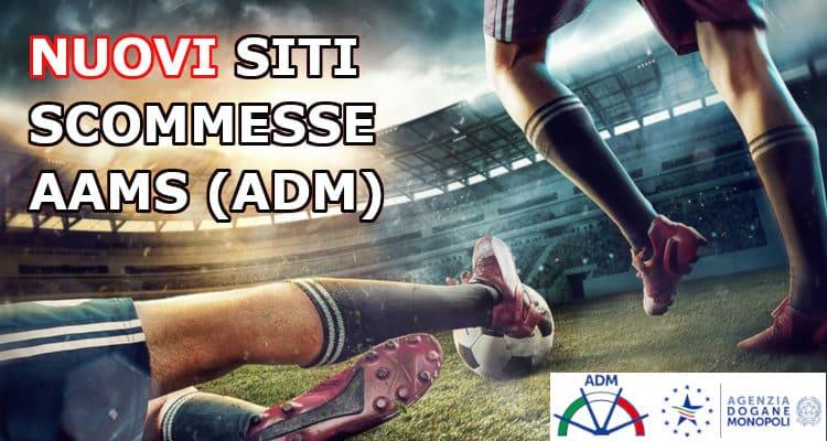 nuovi-siti-scommesse-aams-adm
