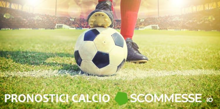 pronostici-scommesse-calcio