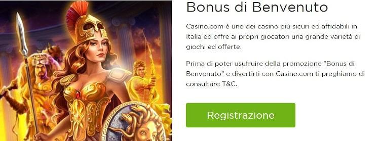 rollover_casino_com_bonus_benvenuto
