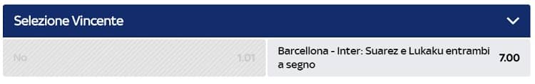 quote-maggiorate-skybet