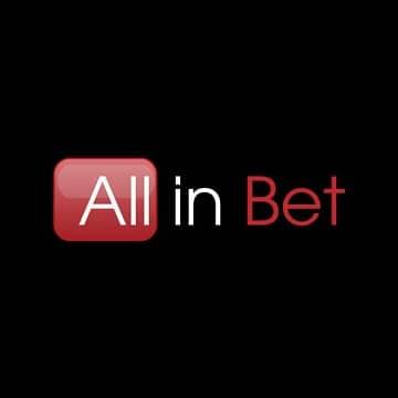 allinbet_logo