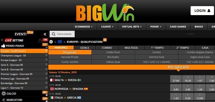 bonus_bigwin_per_scommesse_sportive