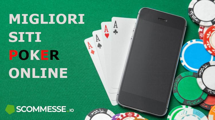 migliori-siti-poker-online