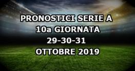 pronostici-serie-a-10a-giornata-2019