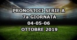 pronostici-serie-a-7a-giornata-2019