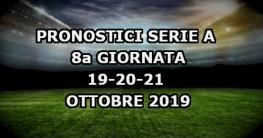 pronostici-serie-a-8a-giornata-2019