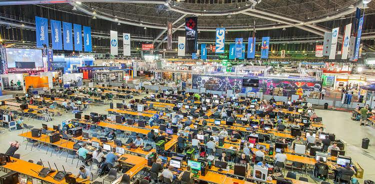 scommesse-esports-un-mercato-in-continua-crescita