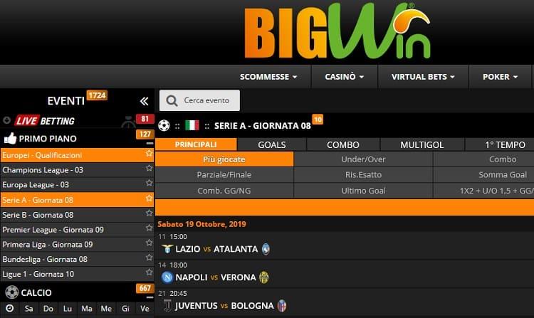scommesse_calcio_bigwin_recensione