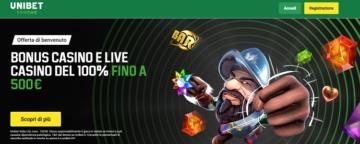 unibet-casino-bonus-benvenuto-guida-passo-passo