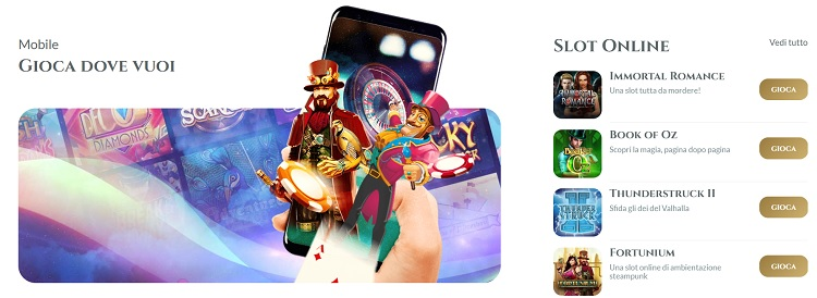 app-voglia-di-vincere-mobile