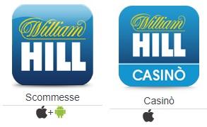 app-william-hill-casino-mobile