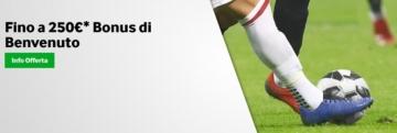 betway-sports-bonus-benvenuto-guida-passo-passo