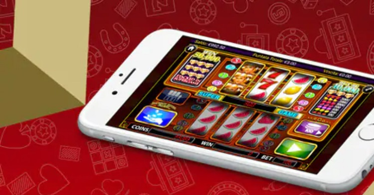 eurobet_casino_app_mobile