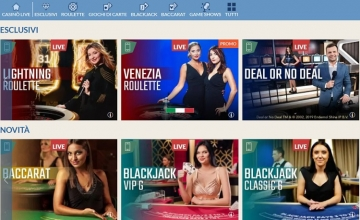 eurobet_casino_live