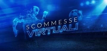 eurobet_virtuali