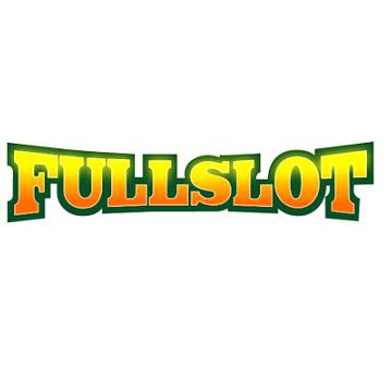 fullslot_logo