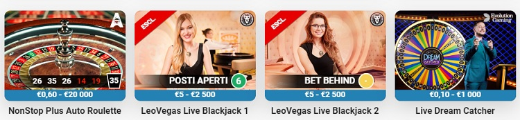 leovegas-casino-live