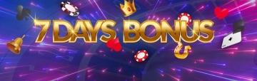 promozioni_eurobet_casino
