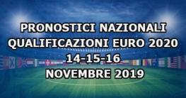 pronostici-qualificazioni-euro-2020