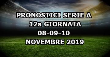 pronostici-serie-a-12a-giornata-2019