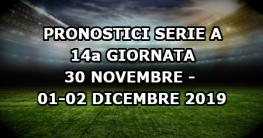 pronostici-serie-a-14a-giornata-2019