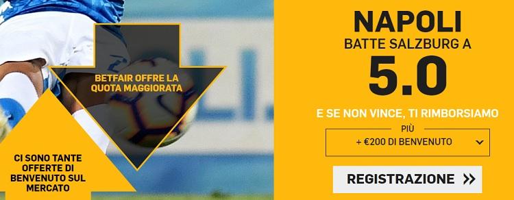 quote-maggiorate-champions-league-05-06-novembre-2019