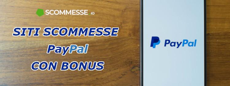 scommesse-paypal-con-bonus