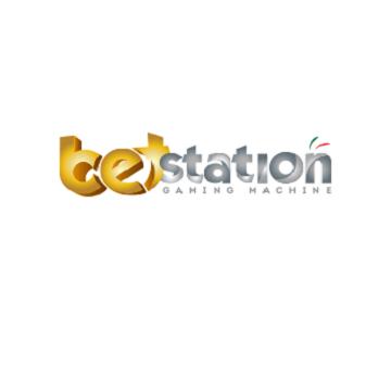 betstation_logo