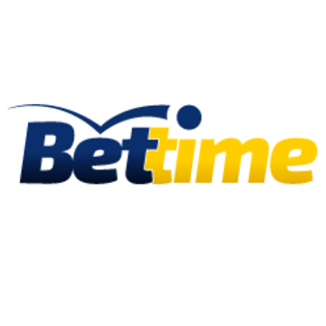 bettime_logo