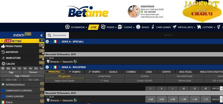 bonus_bettime_scommesse_sportive
