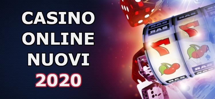 casino-online-nuovi-2020