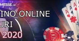 casino-online-sicuri-2020