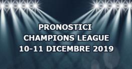 pronostici-champions-league-10-11-dicembre-2019